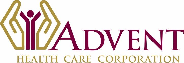 Advent Health Care Corporation